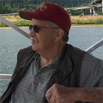 Mr. Willie Edward Kaatz, Jr.