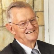 Frank Merle Richardson