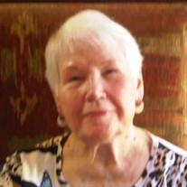 Lucille  Elizabeth Martin
