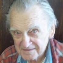 Mieczyslaw Michael Tyburski
