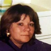 Carol J. Scott