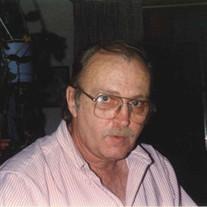James Forrest  Meister