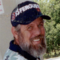 John B. Thigpen