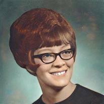 Linda C. Domonkos
