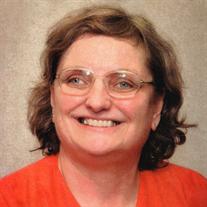 Linda S. (Feeheley) Manchester