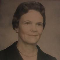 Evelyn Vogt