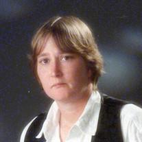 Donna  Lynn Blankenship