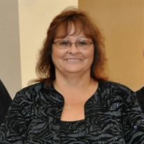 Patricia Cardenas