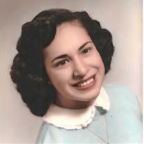 Marina Norman