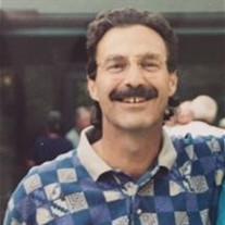 Dr. Stephen  C. Hilton
