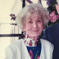 Gilda R. Holland