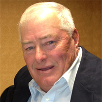 Howard E. Seal , III