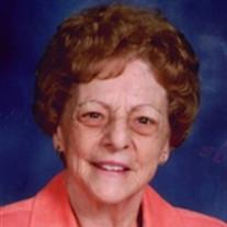 Pauline Edna Uilk (Sorensen)