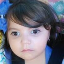 Ximena Mendoza