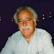 Rocky Joseph Colella