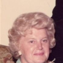 Angela E. Shages