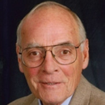 William Schumpert