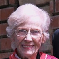 Josephine Simonetti