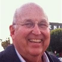 Herbert Mooney