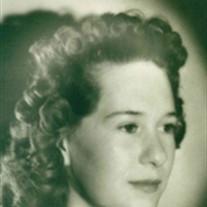 Selma M Stephens