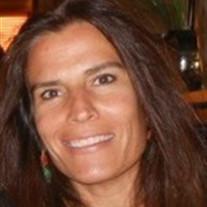 Kristin Lucille Maria Bresnan