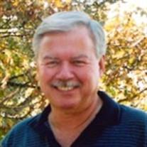 Martin Behel