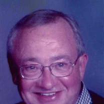Gary A Jones