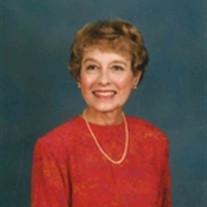 Harriette Grigsby