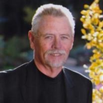 Gary Lynn Wertz