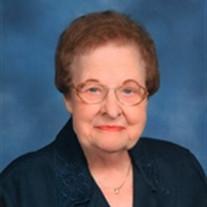 LaVonne E Linton (Schulze)