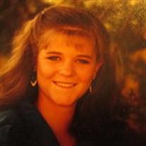 Tami Lynn Sprague