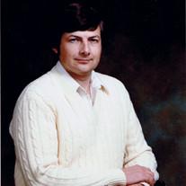 William D Vanderwyk