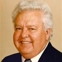 LeRoy Walter Singleton