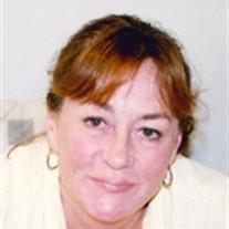 Kandace Marie Loukonen