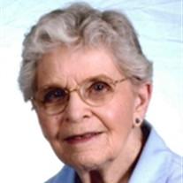 Dorothy P Wright