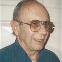 Robert J Stritchko