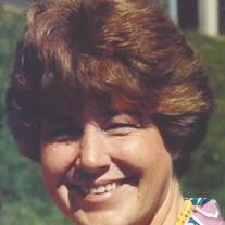 Carol E. Conilogue