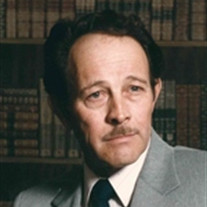 Jose Anaya