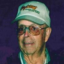 Robert Carl Gittinger