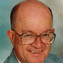 Charles Lewis Greenly