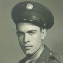 Mr. Roland Hinesley