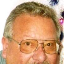 James Eugene Olson