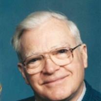 Charles Houston Ward (Ward)