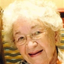 Elisabeth C Wright