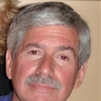 Roger Hale Aronson