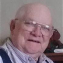 Bobby Gene Miller