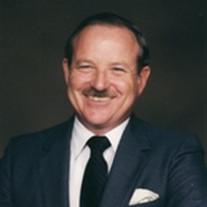 Andrew David Louis