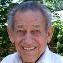 Donald Bert Schneider