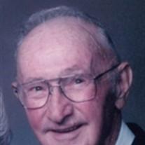 Allan G Kennedy (Kennedy)