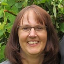 Jane M Jones (Dick)